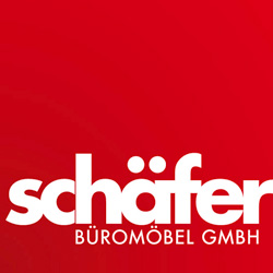 Schaefer_Bueromoebel